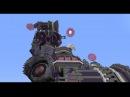 DreamZ Constructing Stop-Motion