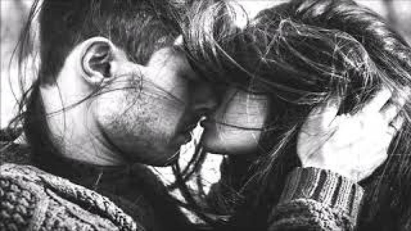Нереально Красивая песня Shain Mamedrzaev - Тебя Любить 2017 New █▬█ █ ▀█▀