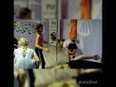 😁🙆💃 Язык тела Мы научим Вас говорить ЯзыкТелаЕвпатория Евпатория Poledance ВоздушныеПолотна AerialSilk Полотна Йога
