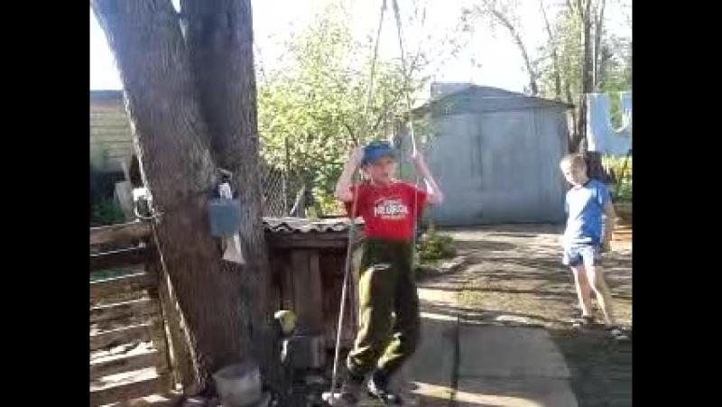 Video-2018-04-30-17-14-20