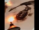Огненное искусство