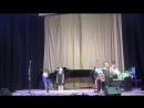 Специальный приз в номинации Вокалист Решетило Дарья, 5 лет – Песня котенка, И. Богушевская