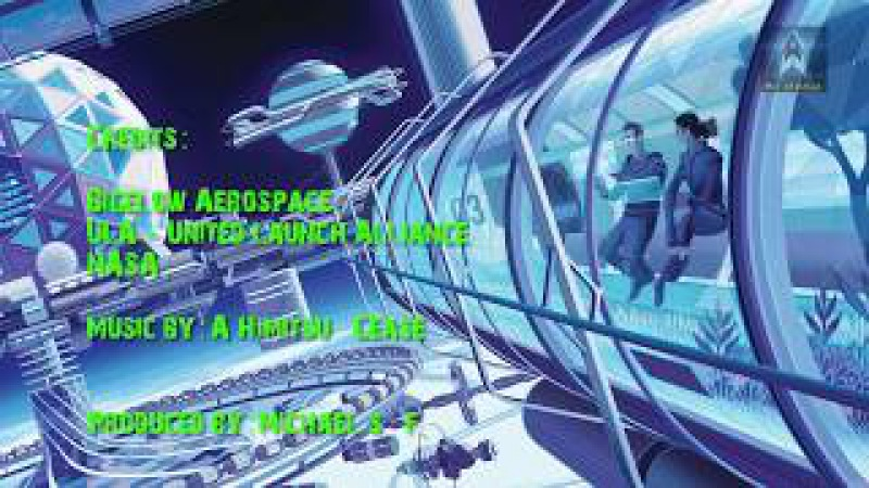 Bigelow Aerospace making waves
