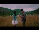 Dont Cry Joni Conway Twitty Joni Lee Cover Jajai Singsit Christina Shakum