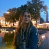 katerina_gomelskaya