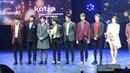 KBEE Intro NCT 127 Infinite Ha Ji-Won 14052018