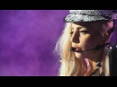Lady Gaga - Lovegame - Live at The Born This Way Ball (Multicam)