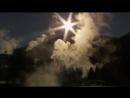 Chris Wonderful feat. Kate Walsh - History (ChillOut Music Video) HD