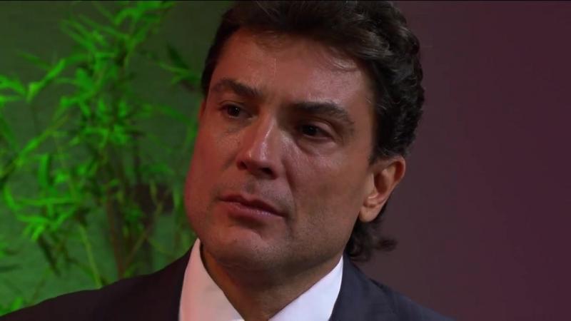Triunfo del Amor 1x144 [MicroHD-720p Latino Monnet].mp4