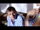 Сериал Улыбка пересмешника 1 сезон 10 серия онлайн - смотреть бесплатно на Домашнем