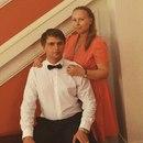 Антон Головин фото #10