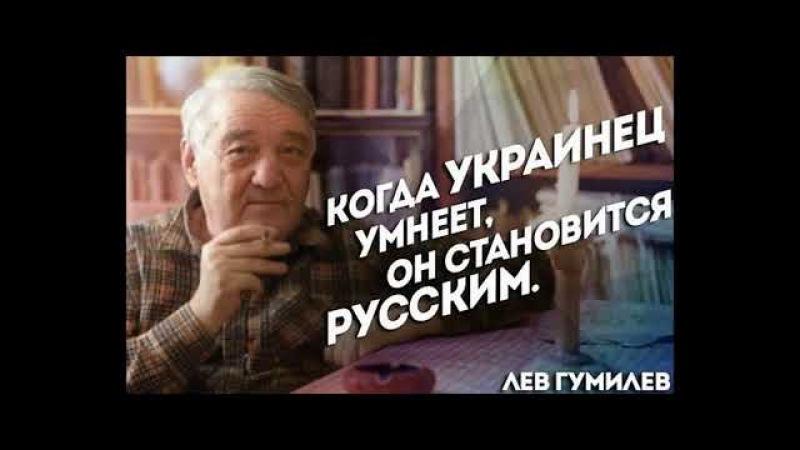 КРИЗИС В УКРАИНЕ - 1, смешные приколы, юмор, демотиваторы, crisis in Ukraine 1, Подборка 1 \ ТОР 1