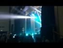 Егор Крид - «Холостяк» Ростов-на-Дону, 22.09.2016