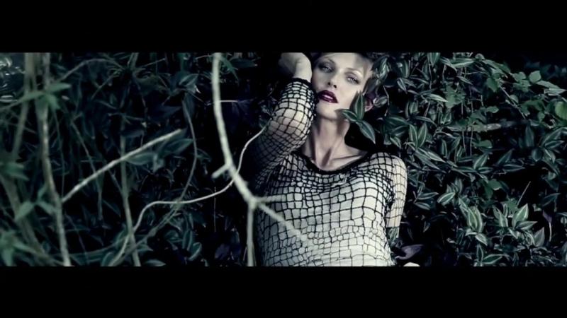 Alex Neo Antony Ganion - Здесь (Cover C.C. Catch - Stay) (Видео Евгений Слаква) HD