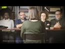 Potere al Popolo - Il nostro spot per la tv