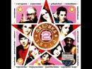 Фабрика звёзд-2 - Отчётный концерт № 6 18 апреля 2003
