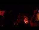 Панк Фракция Красных Бригад - Рексетин (Live in Успех 24.05.2018)