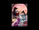 Новелла Пленник Императора 35-36 Главы/ Озвучка/ 俘虏 (梨花烟雨) (小説)
