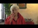 Marina Borruso: Il sorriso interiore. Una pratica taoista.