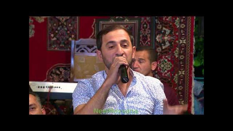 Dini Meyxana 2017 (Hidayət Tapacaqdır) - Rüfət, Rəşad, Vüqar, Orxan,Səbuhi, Elxan,Perviz