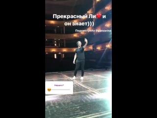 Саундчек_Анна_Каренина_2