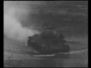 Т-34-76, СУ-76 Восточная Пруссия