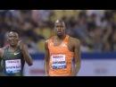 Men's 400m - Doha Diamond League 2018 [1080p 50fps]