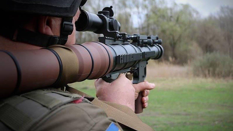 Журавко рассказал, к чему могут привести поставки в Украину американского оружия
