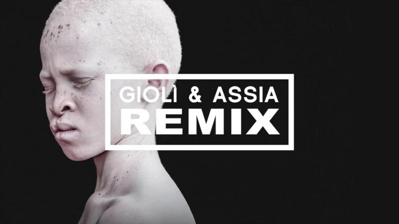 Stromae - Alors On Danse (Giolì Assia Remix)