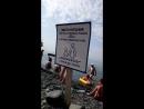 Сочи, пляж Солнечный..бывает и хуже