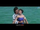 Baazigar O Baazigar HD VIDEO SONG Shahrukh Khan Kajol Baazigar 90's