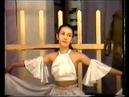 ГОРОСКОП.исп. Я. Белых. ВИДЕО-КЛИП.Урдомская студия ДЕБЮТ.1998 год.