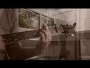 George Harrison - My Sweet Lord гитара, кавер в плюс
