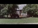 «В четверг и больше никогда» (1977) - драма, реж. Анатолий Эфрос