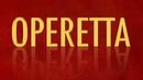 OPERETTA music by Patricio da Silva libretto by Irene Dische