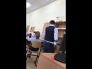 Иван Конкин Live
