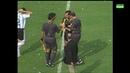 15.07.2007 Кубок Америки Финал Бразилия - Аргентина 3:0