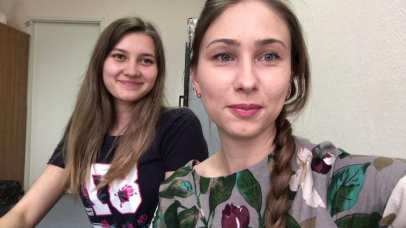 """""""Флорист за 10 дней"""" МАРАФОН от artandrose"""
