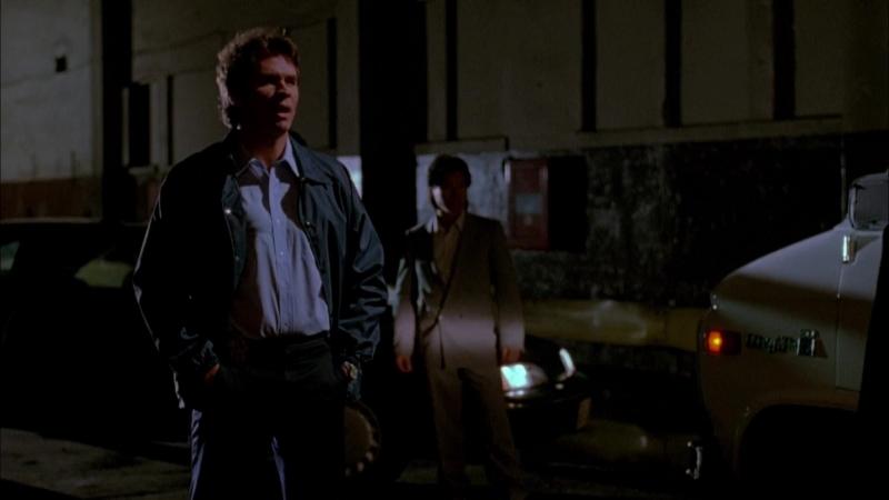 Комендантский час 2 Martial Law II Undercover 1991 Action Crime ENG 1080p