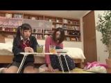 Oshikawa Yuuri, Hoshizora Moa, Eikawa Noa, Kanae Renon PornMir, Японское порно вк, new Japan Porno