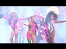 Miley Cyrus - Dooo It. MTV Video Music Awards 2015