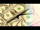 🎧RECEIVE UNEXPECTED MONEY IN 24 HOURS Subliminal To Attract Money TVWorldRelax