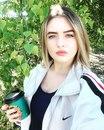 Светлана Незванова фото #44