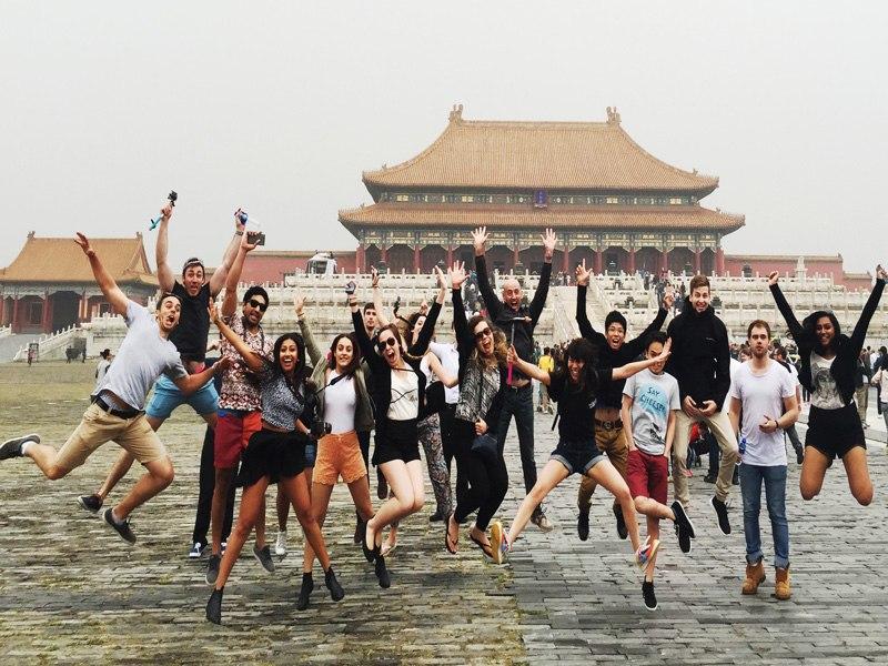 Какие бывают стипендии и гранты на обучение в Китае?