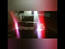 Фонари Ravon R3 Aveo T250