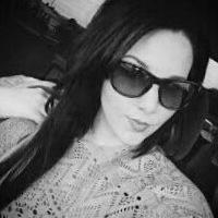 Надя Старикова