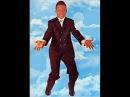 Hank Ballard - The Hoochi Coochi Coo