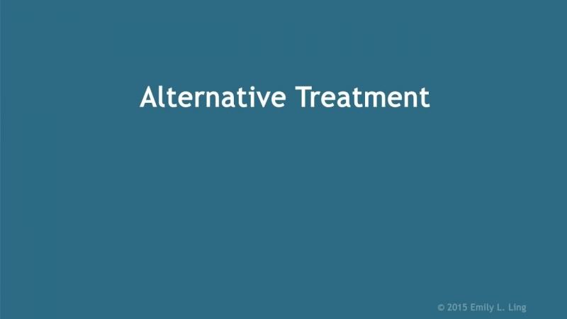 Fecal Microbial Transplantation- A Treatment for Clostridium Difficile