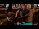 Лас Вегас 1 сезон 22 серия ( 2003-2008 года )