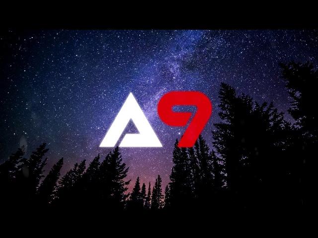 Armin van Buuren feat. Susana - Shivers (ALPHA 9 Remix) [Unreleased]